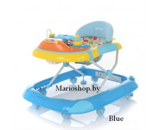 BABY CARE STEP