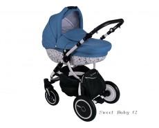 LONEX SWEET BABY 2