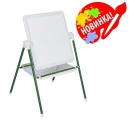 МОЛЬБЕРТ ДЭМИ МДУ 08