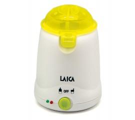 LAICA BC1007