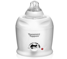 TOMMEE TIPPEE 2214481