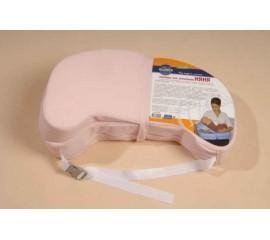 GLOBEX подушка для кормления НЯНЯ 5401