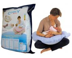 PLANTEX подушка для кормления COMFY BIG