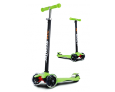 21 SCOOTER MAXI