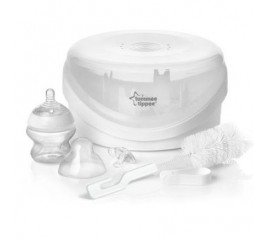 TOMMEE TIPPEE 42360081