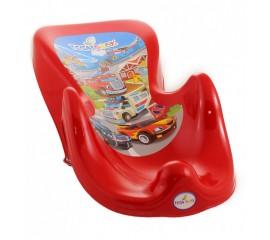 TEGA BABY CARS CS-003