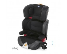 CHICCO OASYS (15-36 КГ)