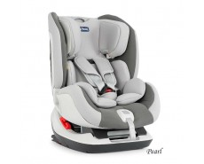 CHICCO SEAT-UP 012 (0-25 КГ)