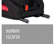 COLETTO AVANTI ISOFIX (15-36 кг)