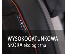 COLETTO CORTO ISOFIX (9-36 кг)