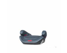 COLETTO FERRARA ISOFIX (15-36 кг)