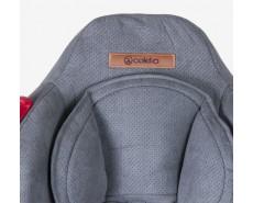 COLETTO SANTINO ISOFIX (9-25 кг)