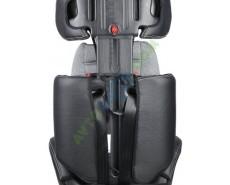 COSTA CS-003 (9-36 кг)