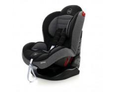 COTO BABY SWING (9-25 КГ)
