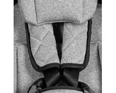 LORELLI AVIATOR SPS ISOFIX (0-36 кг)