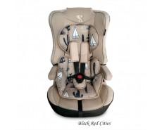 LORELLI EXPLORER (9-36 кг)
