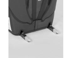 LORELLI IRIS ISOFIX (9-36 кг)