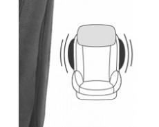 LORELLI RACE SPS (9-36 кг)