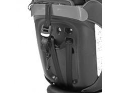 LORELLI RIALTO ISOFIX (0-36 кг)