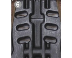 LORELLI SIGMA +SPS (0-25 кг)