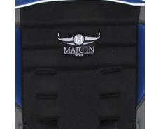 MARTIN NOIR CITY (9-36 кг)
