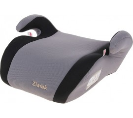 ZLATEK CLIPPER (15-36 кг.)