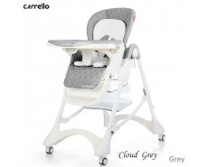 CARRELLO CARAMEL CRL-9501/3