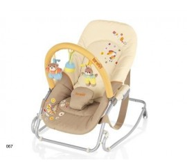 BREVI BABY ROCER 067