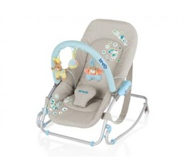 BREVI BABY ROCER 077