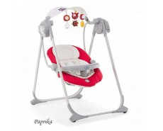 CHICCO SWING UP