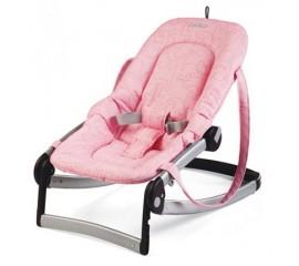 PER-PEREGO MIA BABY SEAT SAVANA ROSE