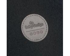 BABY DESING COCO 2020