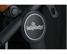 BABY DESING LOOK GEL 2021