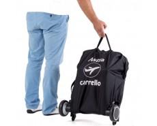 CARRELO ASTRA