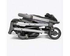 ESPIRO ART 2020 6 кг!
