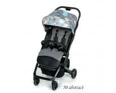 ESPIRO AXEL 50 ABSTRACT 2020 6 кг!