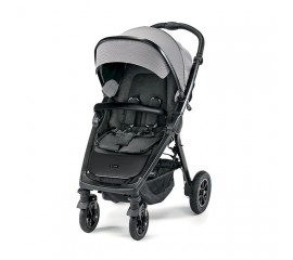 ESPIRO SONIC AIR 2020 PETIT, JUNGLE