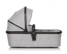 EURO-CART CROX 3 в 1