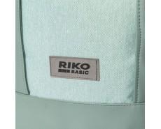 RIKO BASIC BELLA LIFE 2 в 1