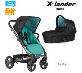 X-LANDER X-PRIME