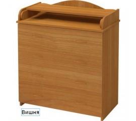 АЛМАЗ-МЕБЕЛЬ КП-КОМПАКТ ЛДСП (780-4)