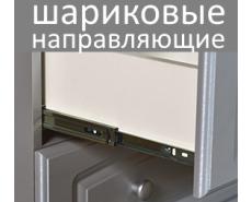 ФА-М VICTORIA 6 (800-5) НОВИНКА МДФ СЛОНОВАЯ КОСТЬ
