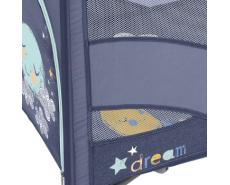 BABY DESING DREAM NEW 2019