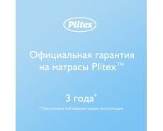 ПЛИТЕКС ECOLUX 120*60