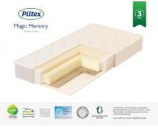 ПЛИТЕКС MAGIC MEMORY 140*70